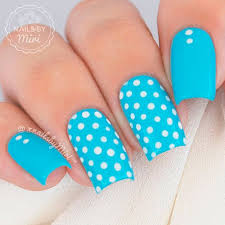 33 lovely nail designs for summer 2017 summer nail pictures and