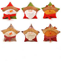 best outdoor christmas decorations price comparison buy cheapest