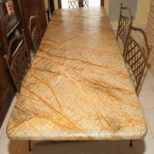 Marble Table Top Natural Rain Forest Brown Marble Prices India Buy Rain Forest