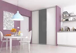 portes de cuisine sur mesure brico depot poigne de porte free cuisine angle ikea brico depot avec