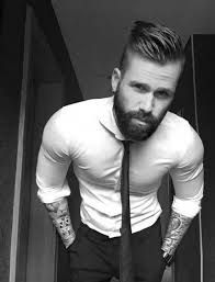 mens latest hairstyles 1920 70 classic men s hairstyles timeless high class cuts