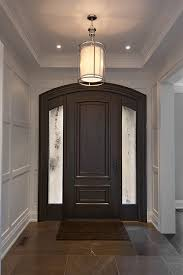 Wall Wainscoting Gallery Of Full Wall Wainscoting Best 25 Tall Ceilings Ideas On