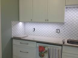 remodeling u2013 kitchen u2013 a handyman company clearwater fl