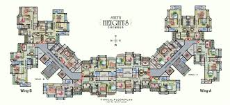 huge floor plans huge house plans pictures home design 2017