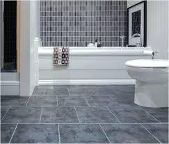 non slip bathroom flooring ideas non skid bathroom flooring fanciful non slip bathroom flooring ideas