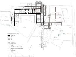 box roman villa