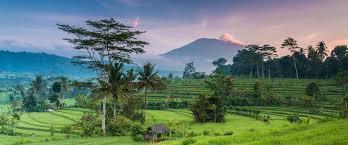 Kalender 2018 Hari Raya Idul Fitri Holidays 2017 Dates In Indonesia Calendar And Information