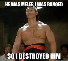 Reginald Meme - aggressive reginald memes quickmeme
