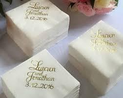 bridal favors wedding favors etsy
