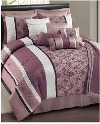 California King Comforter Sets On Sale 60 Best Comforter Sets Images On Pinterest Comforter Sets