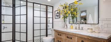 modern luxury homes interior design modern homes interior design home decorating ideas luxury homes