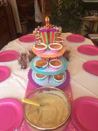 cours cuisine enfant lyon goûter d anniversaire à domicile atelier cuisine enfants sens et