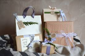 gift wrap bags christmas diy gift wrap bags sprunting a uk lifestyle