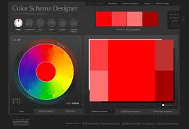 color pairing tool 20 color combination tools for designers spyrestudios