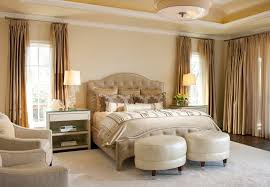 Floor To Ceiling Curtains Floor To Ceiling Curtains For Transitional Bedroom With Plush