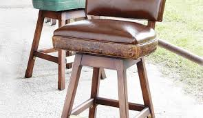 bar backless swivel bar stools bar stools cheap backless swivel