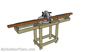 Free Woodworking Workbench Plans by 5 Free Workbench Plans Free Garden Plans How To Build Garden