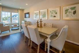 Grand Furniture Chesapeake Va by New Strauss Townhome Model For Sale At Birdneck Crossing Between