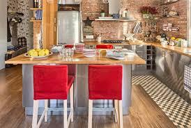 Eat In Kitchen Designs 37 Eat Kitchen Design Ideas Eat In Kitchen Design Transitional