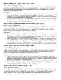 Social Media Community Manager Resume Custom Mba Cover Letter Example Jr Orange Bowl Essay Contest B A