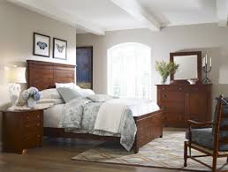 bedroom unusual best bedroom designs childrens bedroom ideas