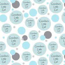 Coach Gift Wrap Premium Gift Wrap Wrapping Paper Roll Pattern Sweetest Best Ebay