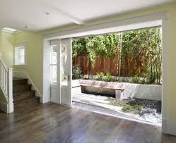doors marvellous sliding exterior doors wonderful sliding