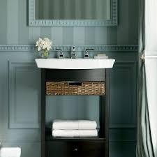 kohler bathroom designs bathroom fabulous kohler vanity for your bathroom design