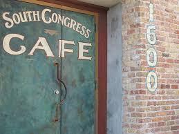 the 10 best restaurants in south congress austin