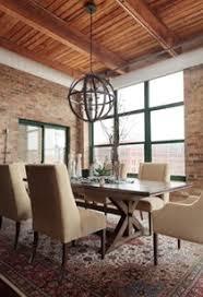 Chicago Interior Design Ck Interior Design Interior Designer In Denver Co 80206