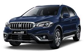 new cars launching new cars for 2017 upcoming suvs autocar india