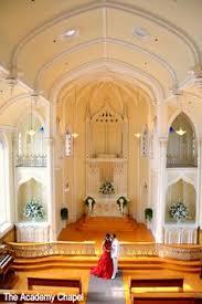 wedding venues vancouver wa the academy chapel vancouver wa venues wedding