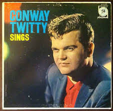 conway twitty conway twitty sings discogs