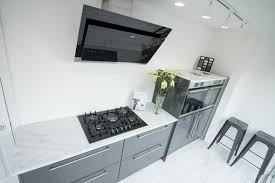 express home and living awards best kitchen supplier style