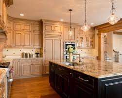 light oak cabinet houzz