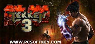 tekken 3 apk tekken 3 apk android best fighting iso mod