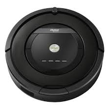 home cleaning robots the ultimate robot vacuum cleaner guide for the smart home