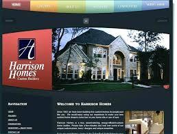 interior design websites home best house design websites best home interior design websites best