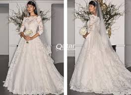 wedding dress qatar wedding dress set for sale qatar living