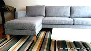 Ikea Sectional Sofa Reviews Ektorp Sectional Cover Ikea Ektorp Corner Sofa Covers Uk Bombilo