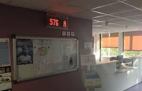 bureau des permis de conduire 92 boulevard ney 75018 ou aller chercher relevé d information intégrale à