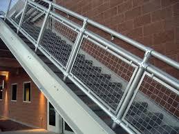 Deck Stair Handrail Pinterest U0027teki 25 U0027den Fazla En Iyi Stainless Steel Balustrade