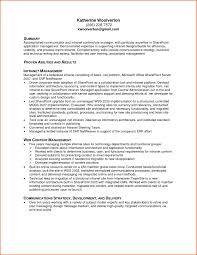 Resume Builder Microsoft Word Character References Resume Sample Examples Reference Template