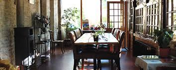 chambre d hote la charité sur loire la pouillyzotte chambre et table d hôtes à pouilly sur loire