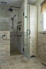 bathroom small shower remodel master bathroom renovation cost