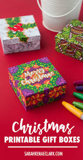 Holiday Crafts On Pinterest - 89294 best diy crafts amazing crafts on pinterest group board