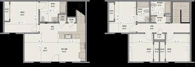 Apartments Floor Plan Floor Plans Lakeside Apartments Student Housing Princeton Nj
