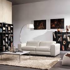 furniture interactive furniture for modern living room decoration