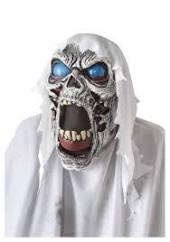 Soul Taker Halloween Costume Grim Reaper Costumes Halloween Costume Ideas 2016