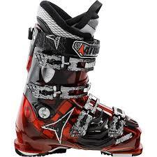 sport motorcycle boots atomic hawx 90 ski boots 2013 evo